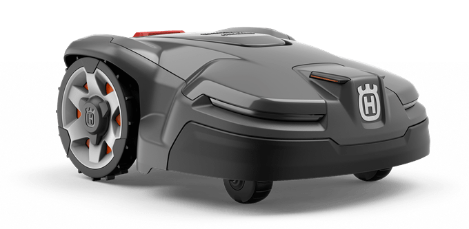 Automower® 405X